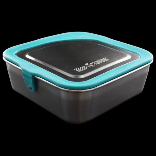 Klean Kanteen Lunch Box