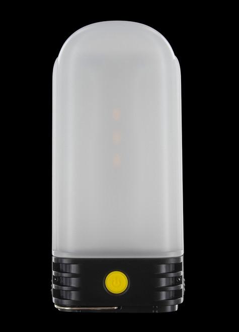 Nitecore LR60 Camping Lantern