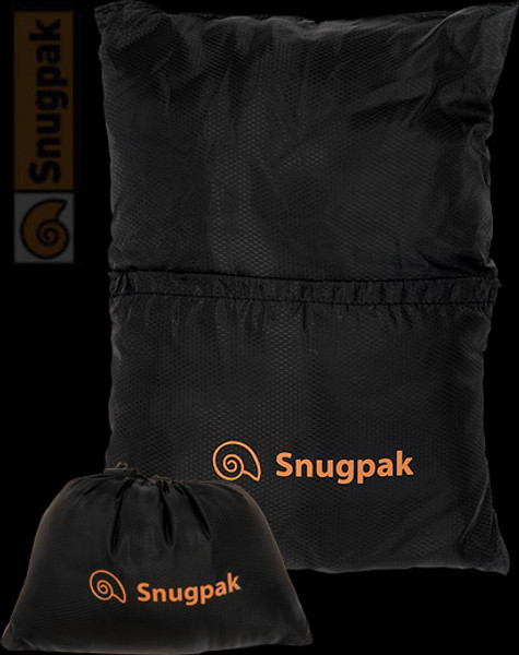 Snugpak Snuggy Headrest