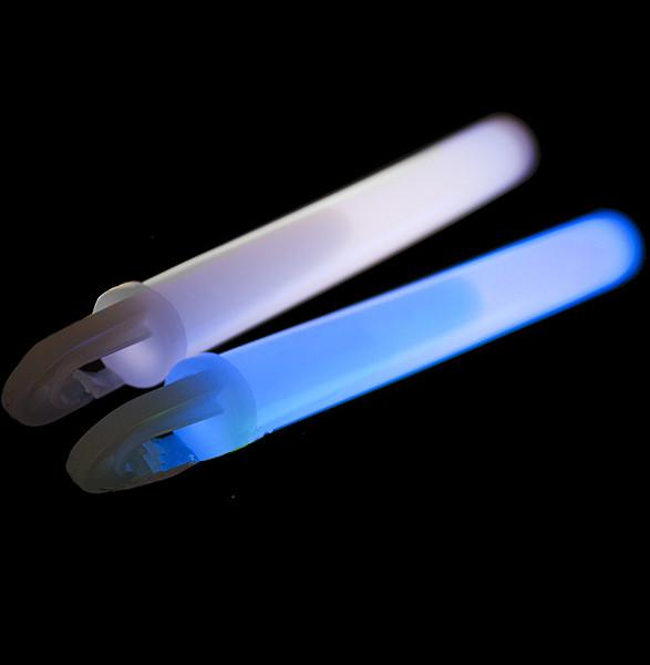 Lumica 8 Hour Lightstick