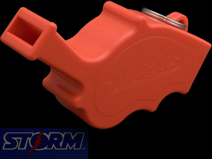 Storm All Weather Whistle