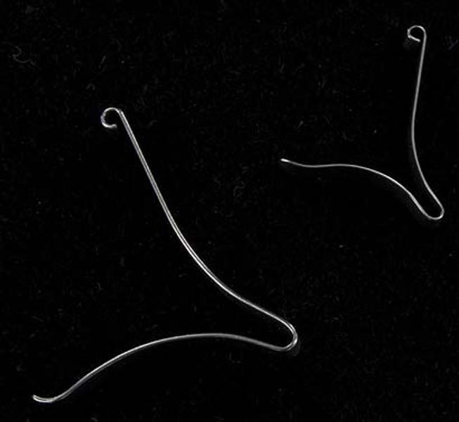 Victorinox Scissor Spring (x6)