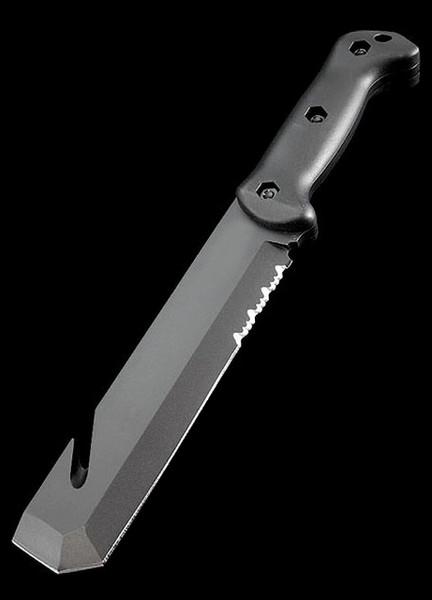 BK&T Tac Tool
