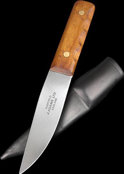John Nowill Seamans Knife