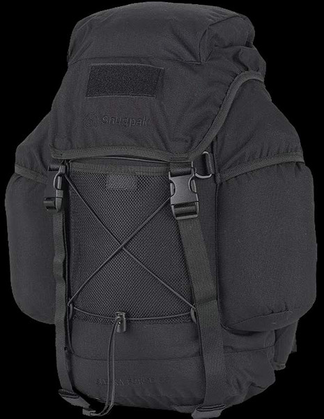 Snugpak Sleeka Force 35