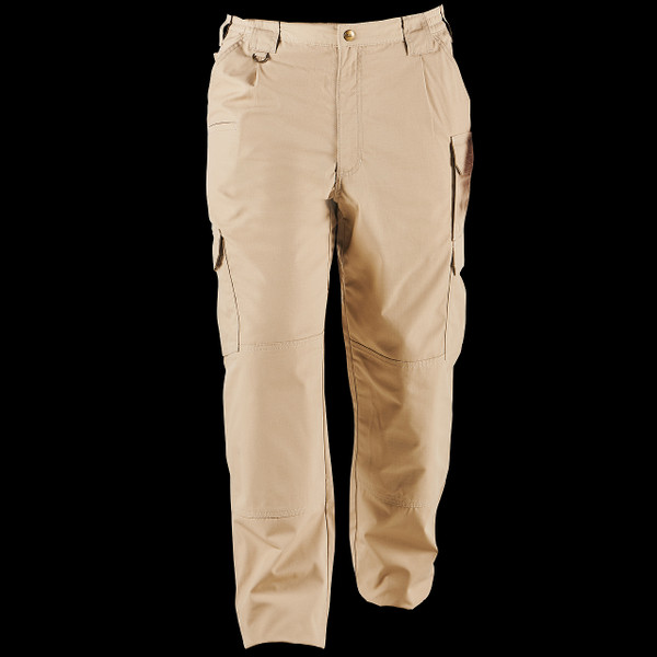 5.11 Taclite Pro Trousers