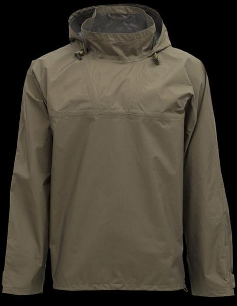 Carinthia Survival Rain Suit Jacket