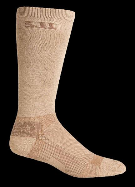 5.11  Level 1 Sock