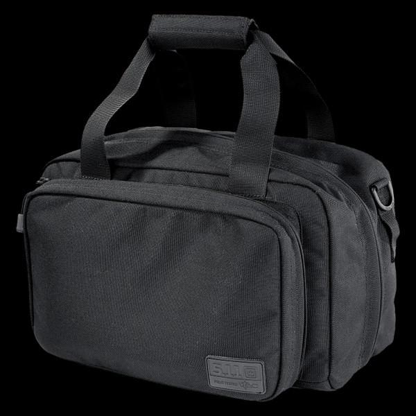 5.11 Kit Bag - Large