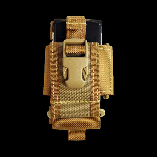 Maxpedition CP-M Phone Holster - Medium
