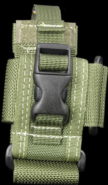 Maxpedition Phone Holster - Small