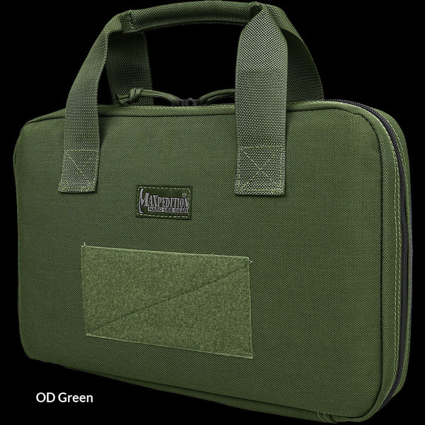 Maxpedition 8x12 Gun Case