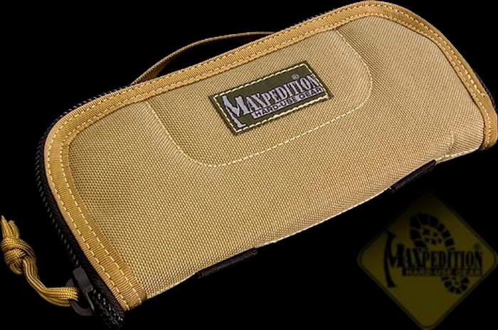 Maxpedition R-7 Razorshell WAS £24.95