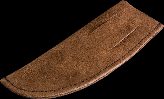Svord Svord Peasant Knife Pouch