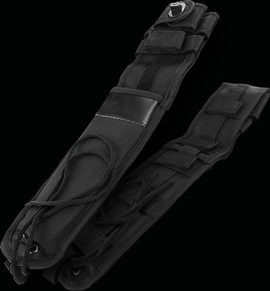 Carry All Fixed Blade Sheath