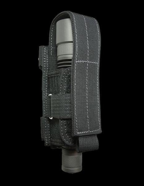 Maxpedition Universal Flashlight Sheath