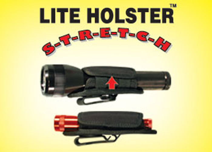 Nite Ize Stretch Holster