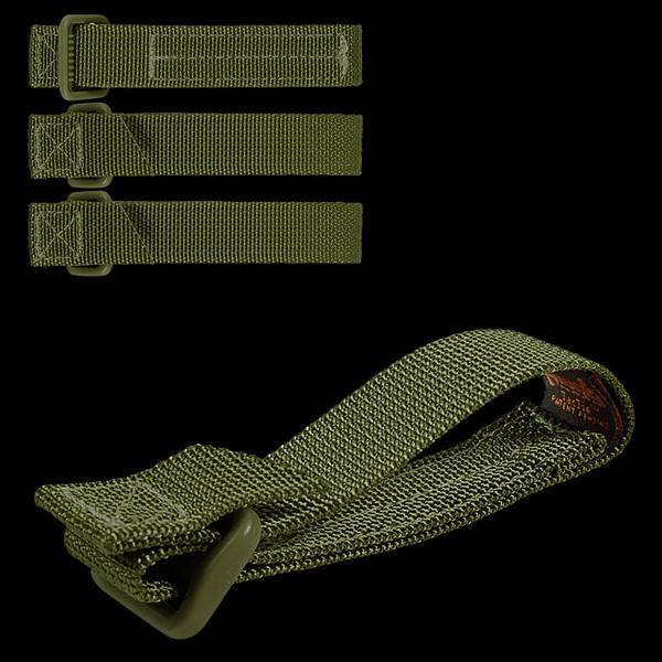 Maxpedition Tac Tie