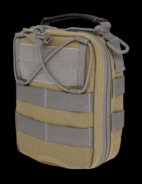 Maxpedition FR1 Medical Pouch