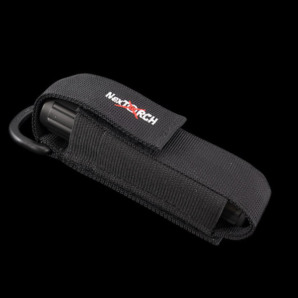 Nextorch V1335 Flashlight Holster