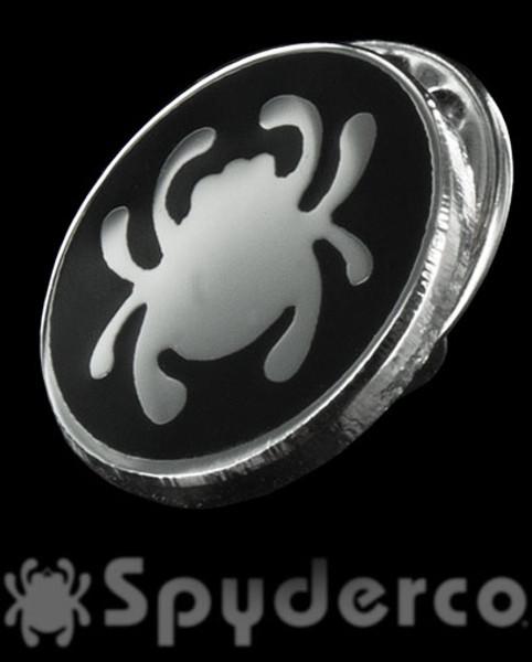 Spyderco Bug Pin