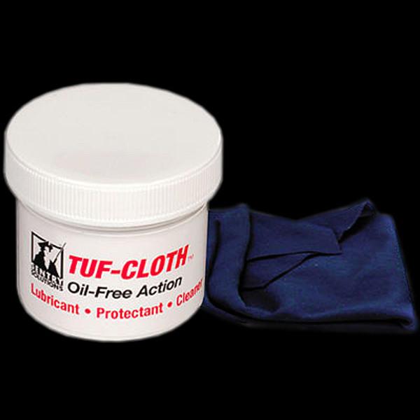 Sentry Solutions Tuf-Cloth Jar