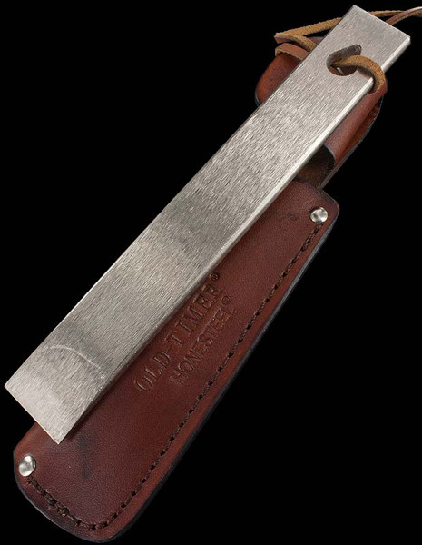 Schrade Old Timer Honesteel