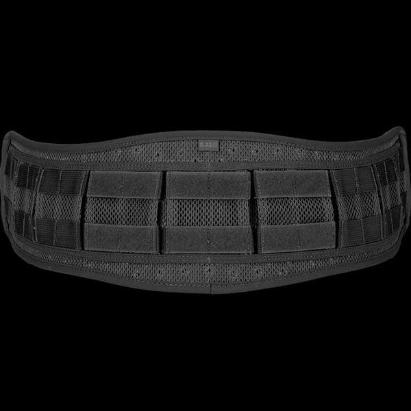 5.11 VTac Brokos Belt