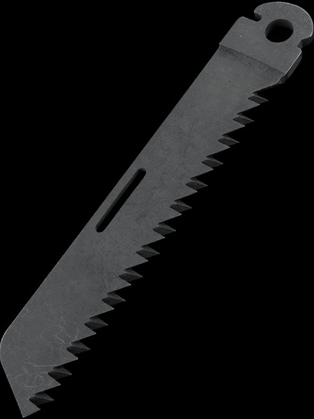 "SOG Multi-Tool 3"" Saw Blade"