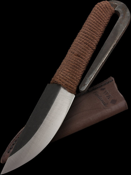Kellam HM Line Pocket Knife