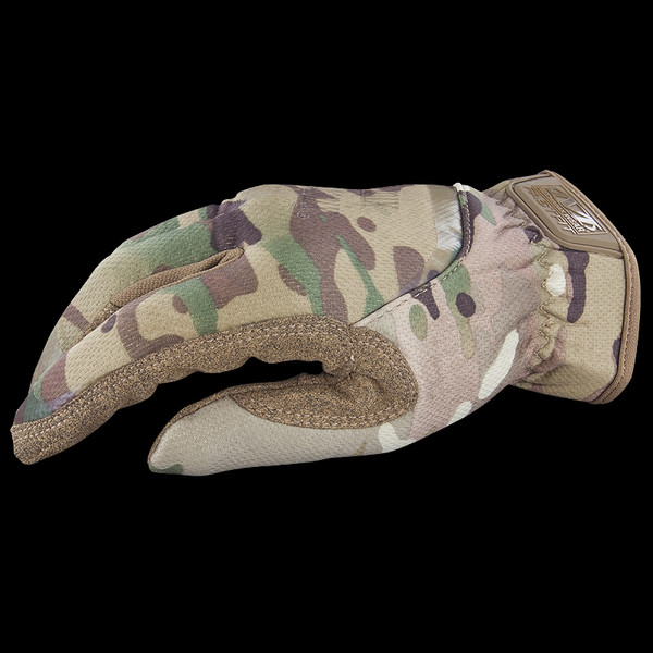 Mechanix MultiCam FastFit