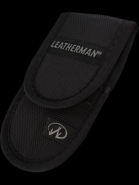 Leatherman Universal Nylon Pouch