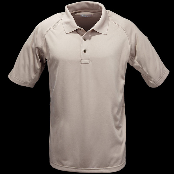 5.11 Performance Polo Short Sleeve