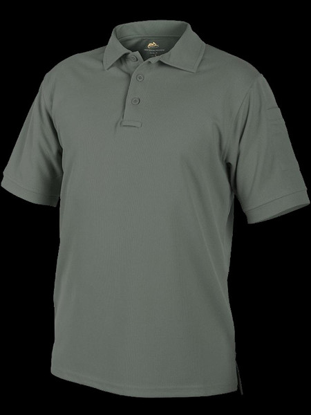 Helikon-Tex UTL Polo Shirt