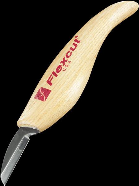 Flexcut Cutting Knife