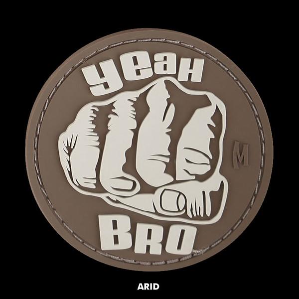 Maxpedition Bro Fist