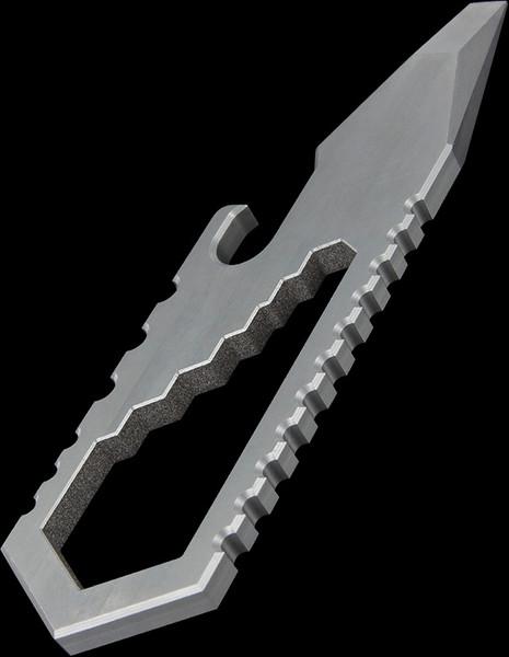 Titaner Titanium Multitool