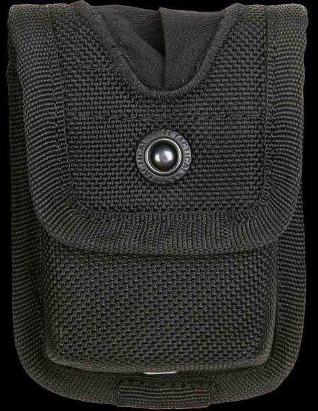 5.11 Sierra Bravo Latex Glove Pouch