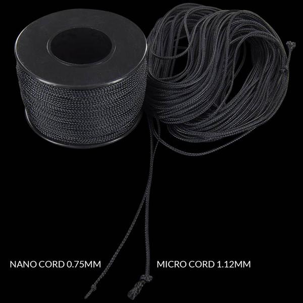 Atwood Rope Nano Cord 15m