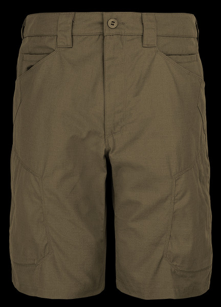 TAD Recon RS Short