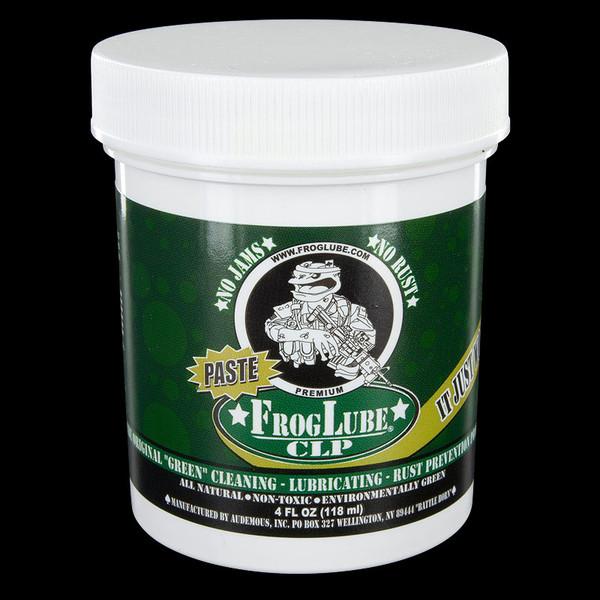 FrogLube CLP Paste 113ml