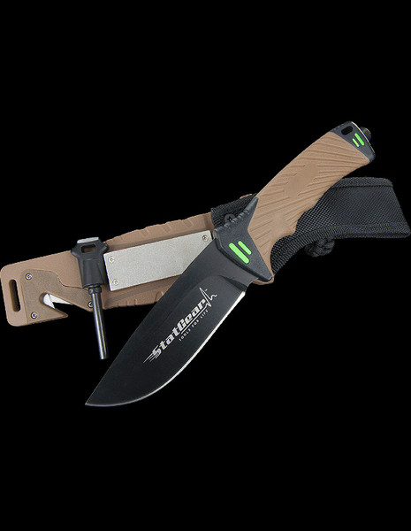 StatGear Surviv-All Survival Knife