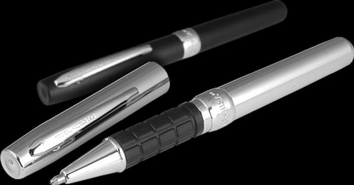 Fisher Space Pens X750