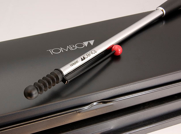 Tombow Zoom 707 Ball Point