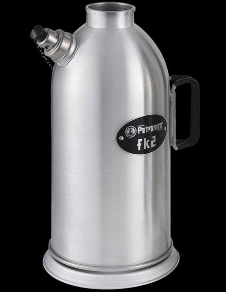 Petromax Fire Kettle