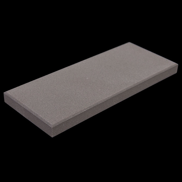 Spyderco Pocket Stone