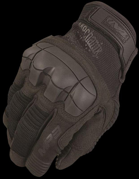 Mechanix MPact3 Covert Glove 2015