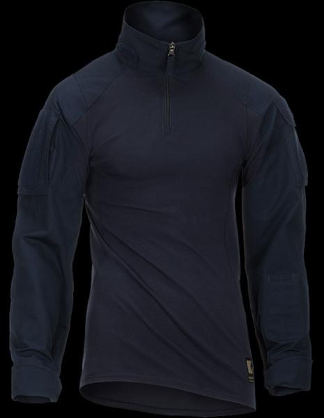 ClawGear MkIII Combat Shirt