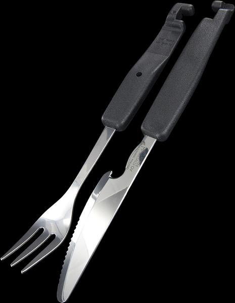 Katsy Handy Knife And Fork