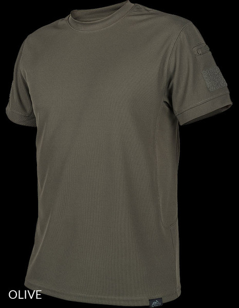 Helikon-Tex Tactical T-Shirt